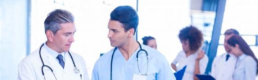 Humanização na Atenção à Saúde.png
