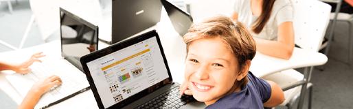 Informática e Comunicação na Educação7.p