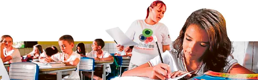 Gestão_Educacional_e_Inspeção_Escolar.pn