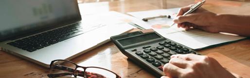 finanças_e_estatística.png