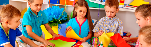 Ludopedagogia_e_Educação_Infantil.png