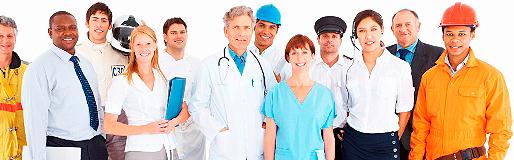 Saúde_do_trabalhador.png