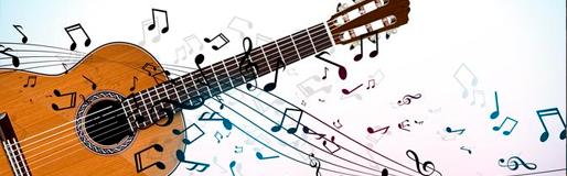 artes_e_música.png