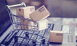 gestao-estrategica-compras.jpeg