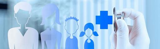Gestão em Saúde da Família.png
