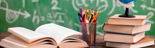 Educação Geral.png