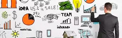 Empreendedorismo,Marketing_e_Finanças.pn