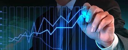 gestao-estrategica-negocios_edited.jpg