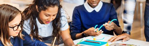 Supervisão_Escolar_e_Orientação_Educacio