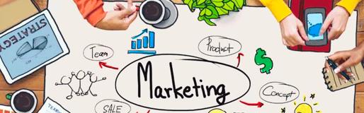 Comunicação_Marketing_e_Recursos_Humanos