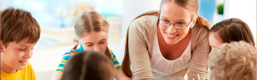 Docencia_na_Educação_Infantil.png