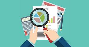 mba-contabilidade-auditoria-pericia.png