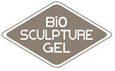 Logo-Bio-Sculpture.jpg