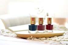 vernis-ongles-automne-hiver-23-HD.jpg