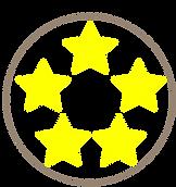 5-stars-Logo.png