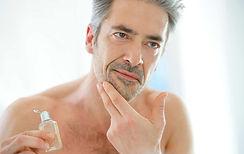 best-anti-aging-cream.jpg