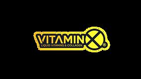Viatmin X.png