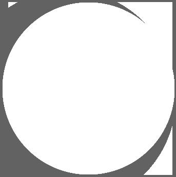 banner-circle.png