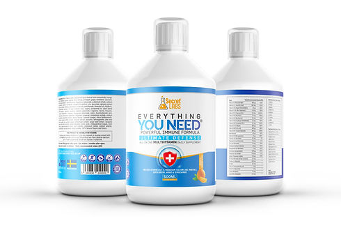 liquid_vitamins_all_sides.jpg