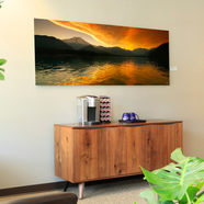 Large Wall Art for Offices