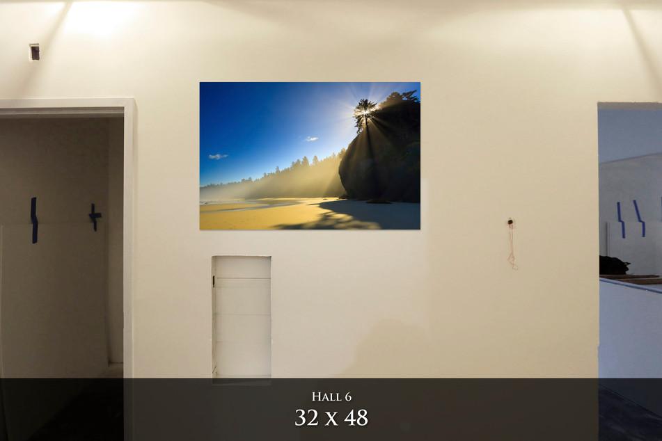 Hall-6.jpg