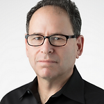 This is a headshot of Todd Miller, VP, US Business Development at ChromaWay.