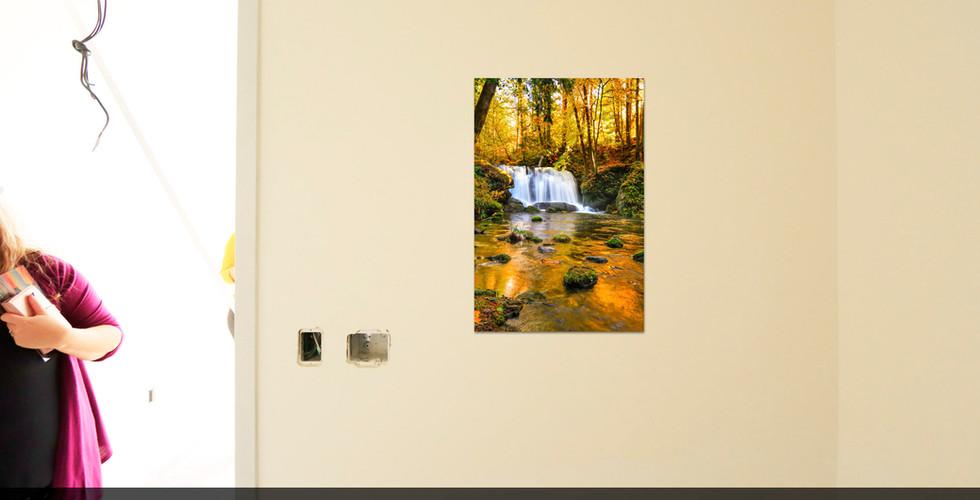 Bathroom-1-A.jpg