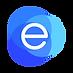 Logo of e-Potek.