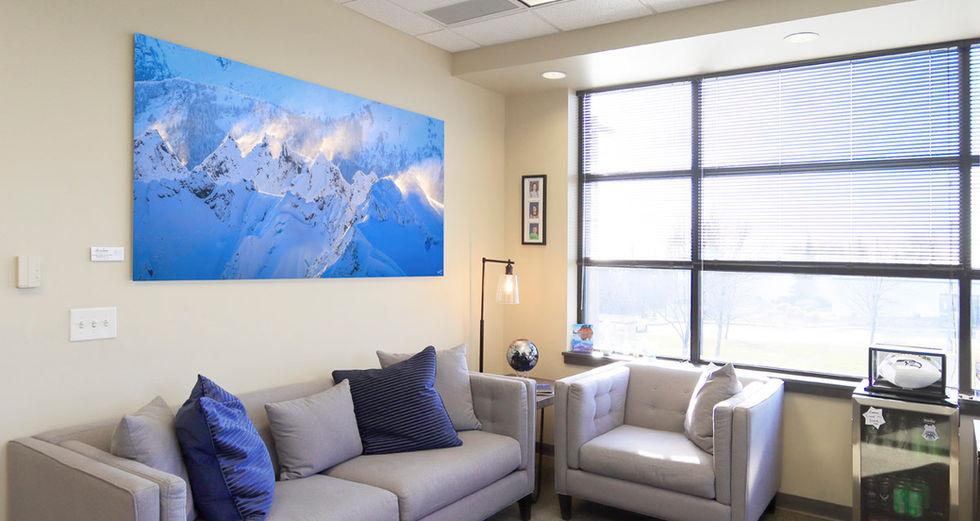 Scott's Office.jpg