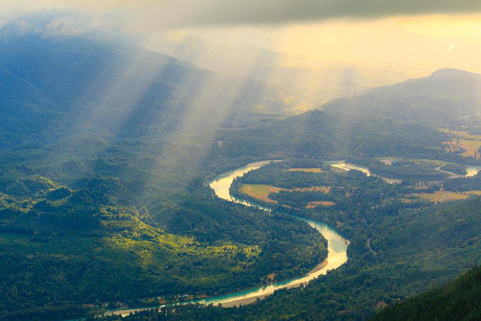 Skagit-Valley.jpg