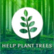 Help Plant Trees