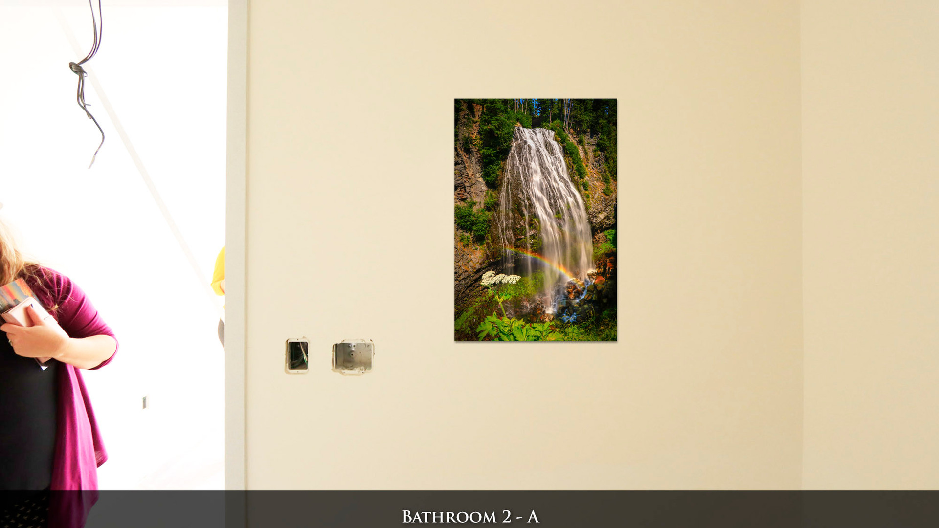 Bathroom-3-A.jpg