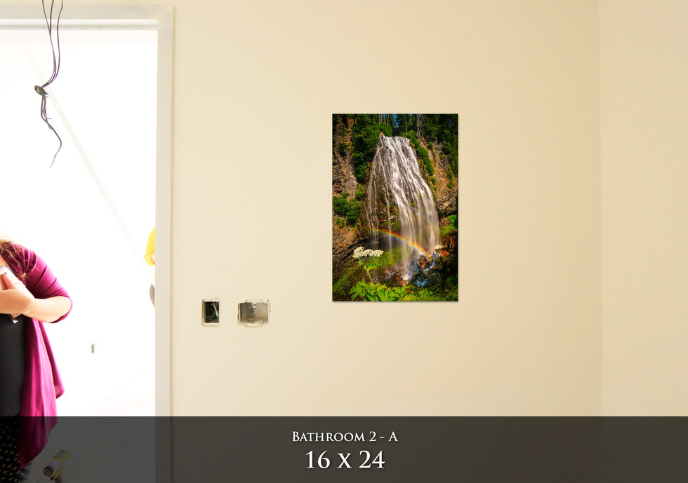 Bathroom-3-A.jpg
