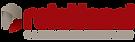 Logo of Relational, an international software developer and integrator.
