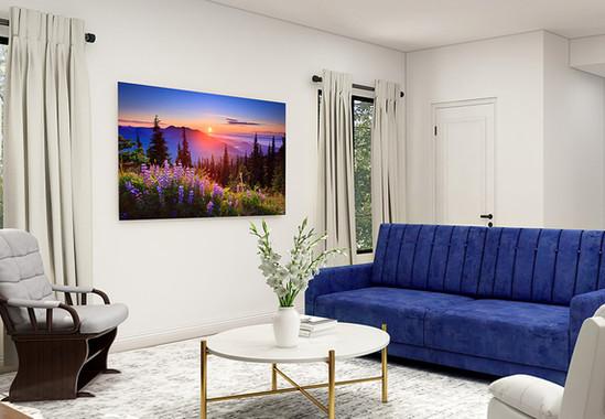 Livingroom-10-1000px.jpg