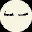 Tree-Logo-Cream.png
