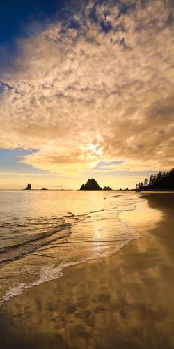 Toleak-Point-Beach-Reflections.jpg