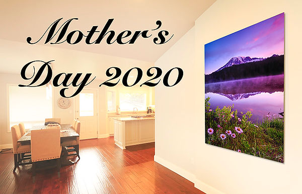 Mother's Day 2020.jpg