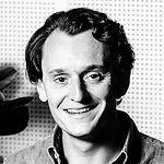 Headshot of Geert Van Kerckhoven, Co-founder & CEO at Oper.