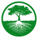 Tree-Logo-Green.png