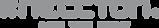 Logo of neccton.