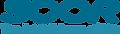 SCOR-HYNXtalks-evolynx-health-insurance-