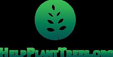 HPT-Logo.png