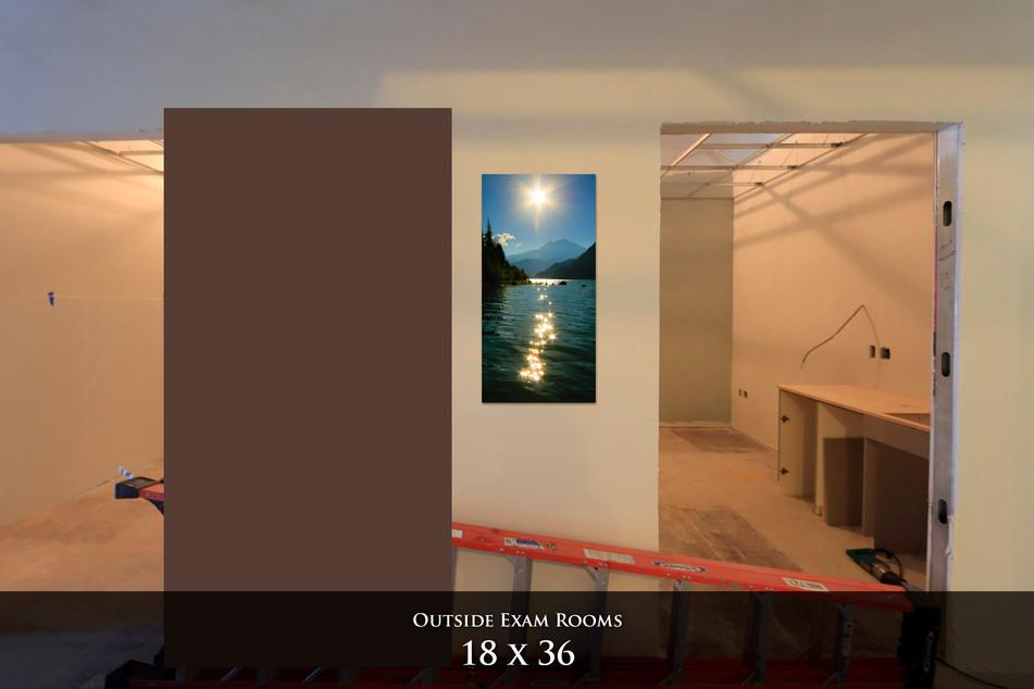 Outside-Exam-Rooms.jpg