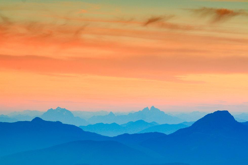 Cascades-2.jpg