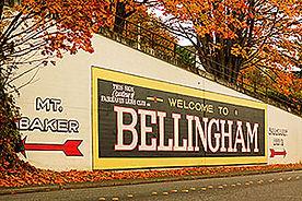 Washington-Stock-Photography-Bellingha.jpg