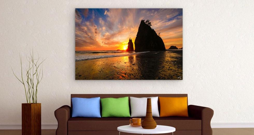 Livingroom%202_edited.jpg