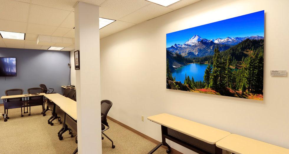 Bellevue Chamber Conference Room.jpg
