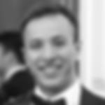 Freddie-Savundra-SPF-Smartgage-evolynx-A