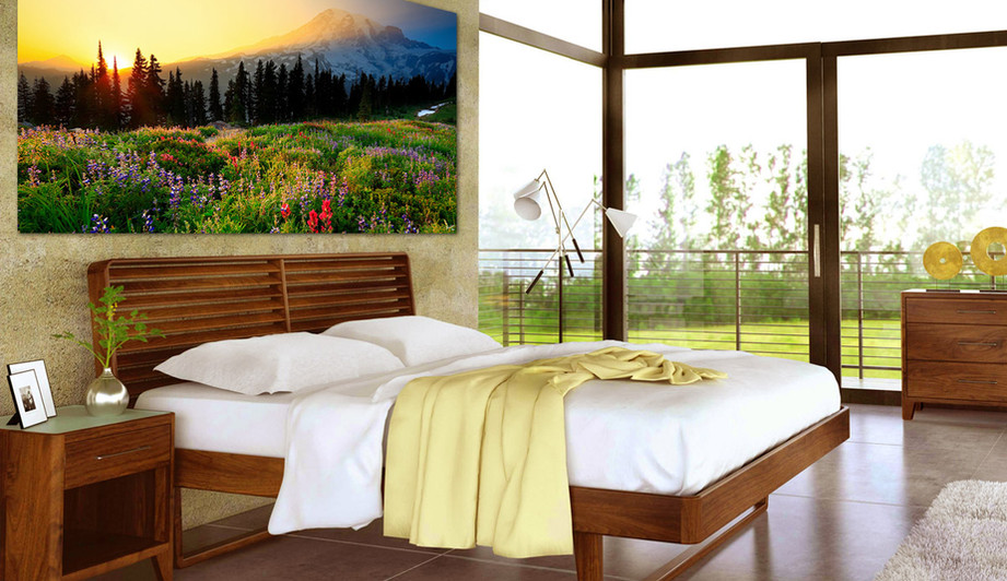photography for bedrooms